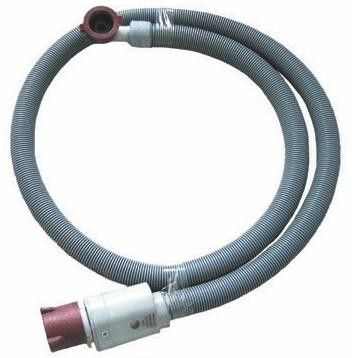 Safety Pressure Hose