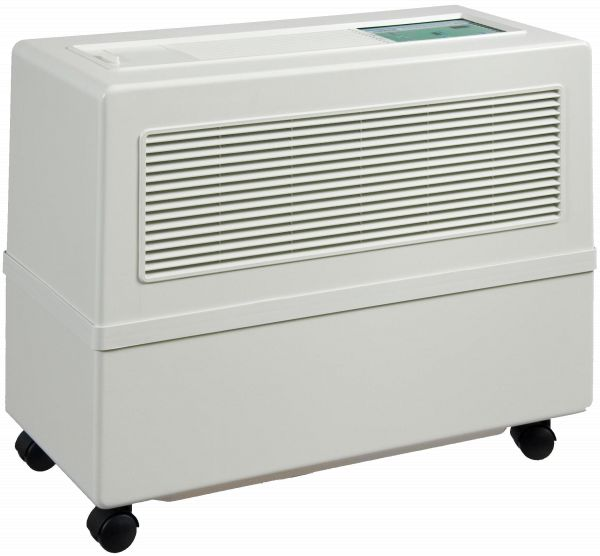 Humidifier B 500 Professional